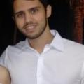 Cleiton Rodrigues Siqueira Filho