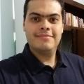 Bruno Vinicius de Oliveira Silva