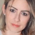 Adriana Marcia Koltz