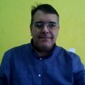 Rodrigo Nascente Prado