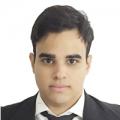 Augusto Mauro Silva Lemos