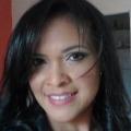 Luciana Maria Maria