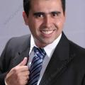 Rodrigo de Souza Faria