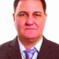 João Alves Vaz