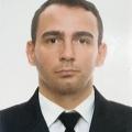 Paulo Roberto Carvalho Manso de Souza Junior