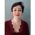 Lucia Eneida Rego Farias Delgado