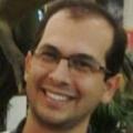 Adriano S. Bueno