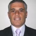 Dilmar Teixeira Machado