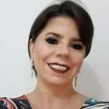 Rosangela  Bomtempo  de  Siqueira