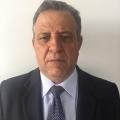 Edilson Rocha Dias