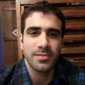 Saulo Silva Martins